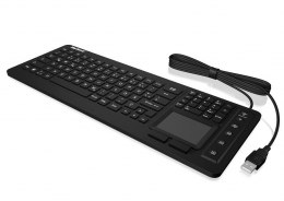 KSK-6231INEL Touchpad,IP68,US layout