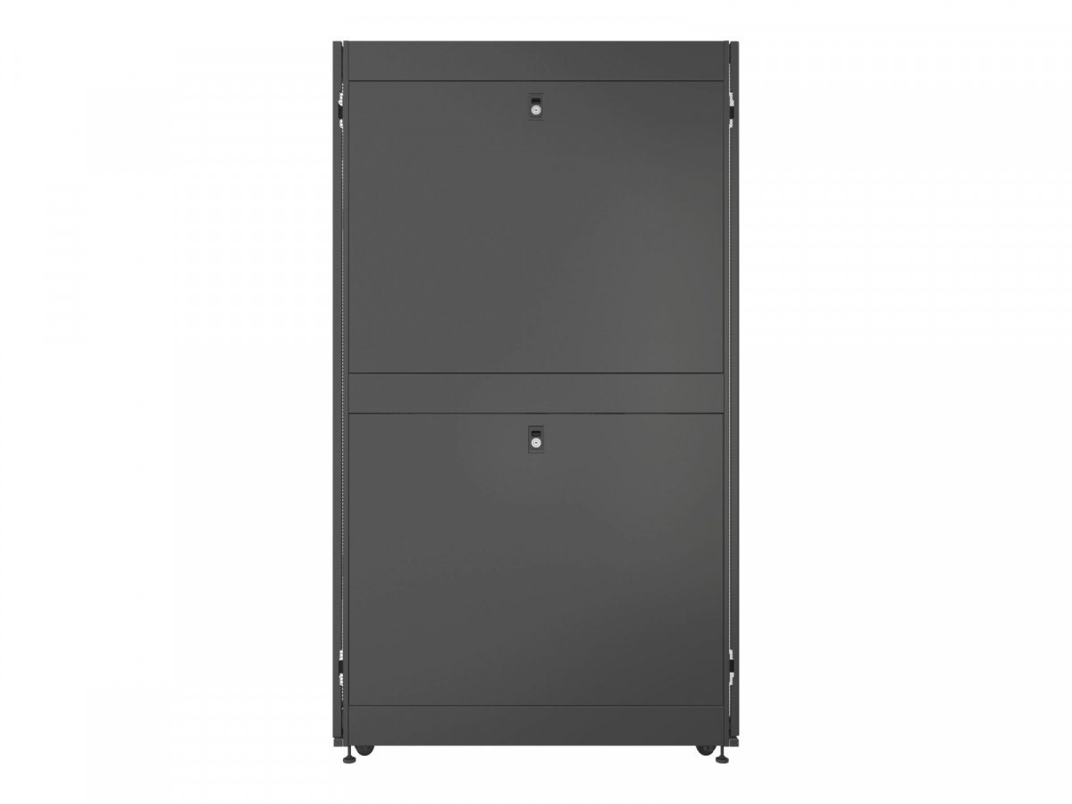 Szafa RACK VR3100 42U 600mm x 1100mm