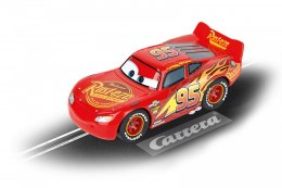 Pojazd First Cars Lighting McQueen