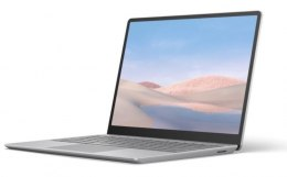 Surface Laptop GO EDU Win10Pro i5-1035G1/8GB/128GB/INT/12.45' Commercial Platinum 21L-00009