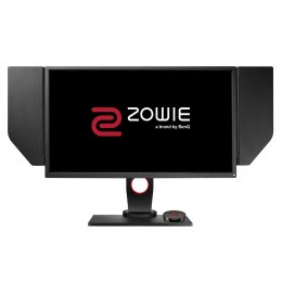 Monitor XL2546 LED 1ms/12MLN:1/HDMI/GAMING