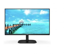 Monitor 27B2AM 27 cali VA HDMI