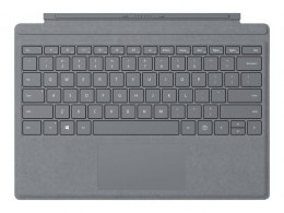 Klawiatura Surface GO Type Cover Commercial Charcoal KCT-00107